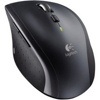 Logitech Wireless Mouse M705 egér -