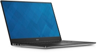Dell XPS 15 15,6