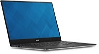 Dell XPS 13 9360 13,3