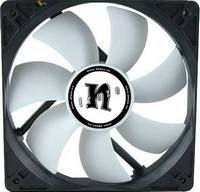 Froze-n Silent Wind 8 1400 rpm ventilátor -