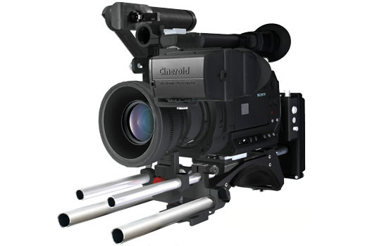 Kinomatik MOVIEtube CR Production Basic -